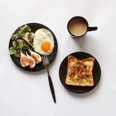相機先吃 : 拍出 Instagram 動人美食照的9個入門關鍵 ‧ A Day Magazine