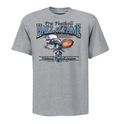 Hall of Fame Extra Effort Tee