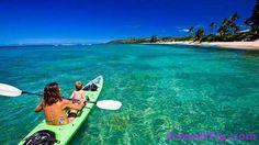 hawaii-urlaub-hawaii-travel-3-travel