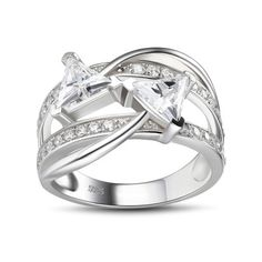 Design best engagement rings for women at Lajerrio. Browse our unique engagement rings 2017 styles, including classic engagement rings, halo engagement rings and three stone engagement rings.