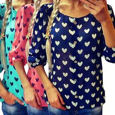 Ladies Summer time T Shirt Shirt Quick Sleeve Crop Tops Tee Informal Alien ET Printed Description   Trend Ladies Summer time Quick Sleeve Tee Shirt Informal Crop Tops ET Alien Print T-Shirt T Shirt   Function: 100% Model New with Excessive High quality. O-Neck,Quick Sleeve. 4 Seasons Put on. Designed for Feminine Trend Design of New T-shirt. Coloration:Striped/Grey/Navy Blue/Black/Orange/Crimson/Mild Blue/Pink Event: Informal Materials: Cotton   Tags/No.         …