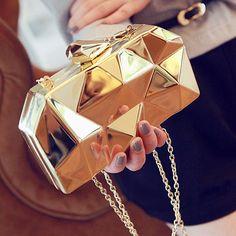 2016-new-fashion-geometric-three-dimensional-metal-chain-ladies-handbag-evening-bag-day-clutches-mini-purse_original