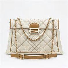 201383704f fendi handbags - - Yahoo Image Search Results Chloe Handbags