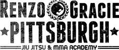 Renzo Gracie Pittsburgh Jiu Jitsu (BJJ) & MMA Academy