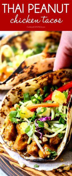 Quesadillas, Asian Recipes, Mexican Food Recipes, Dinner Recipes, Healthy Recipes, Thai Food Recipes, Healthy Breakfasts, Empanadas, Enchiladas
