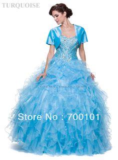 masquerade dresses   Masquerade Ball Dresses For Girls - Short Sweet 16 Dresses-Buy Cheap ...