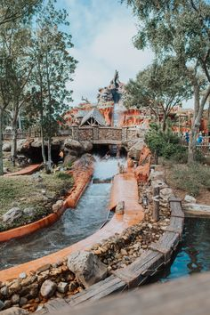 Tips for Taking Magical Photos at Disney - Oak + Oats