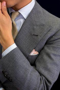 f09c3dff7dd9 50 meilleures images du tableau CRAVATE POUR HOMMES ELEGANTS