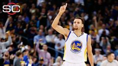 Stephen Curry's 31 points buoy Warriors in tight win over rival Clippers