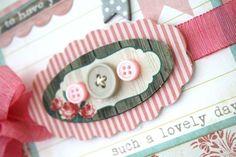 Lovelyday_meliphillips2