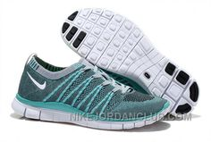 http://www.nikejordanclub.com/clearance-nike-free-50-flyknit-mens-running-shoes-green-and-grey-wolf.html CLEARANCE NIKE FREE 5.0 FLYKNIT MENS RUNNING SHOES GREEN AND GREY WOLF Only $97.00 , Free Shipping!