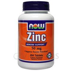 zinco para acne - Pesquisa Google