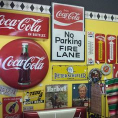 Amish Country, Coca Cola, Ohio, Columbus Ohio, Coke, Cola