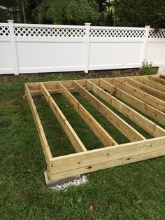 Post with 70 votes and 4616 views. I built a x garden shed Garden Shed Diy, Backyard Sheds, Diy Shed, Lawn And Garden, Backyard Storage, Garden Ideas, Shed Building Plans, Shed Plans, Shed Foundation Ideas