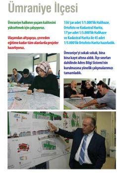 #ibb #baskan #kadirtopbas #istanbul #yatırım #hizmet #dahayapacakcokisimizvar #10yıl #ümraniye