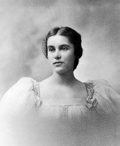 In 1897 Anita Hemmings became the first black graduate of Vassar. But because she was passing for white, when her race was discovered she almost wasn't allowed to graduate.