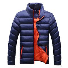 Watch this product and see why millions are pouring in Brand Clothing 20... a great product you can count on here http://www.costbuys.com/products/brand-clothing-2016-newest-mens-solid-parkas-winter-jacket-men-stand-collar-fashion-quality-padded-for-men-overcoat-pluse-size?utm_campaign=social_autopilot&utm_source=pin&utm_medium=pin