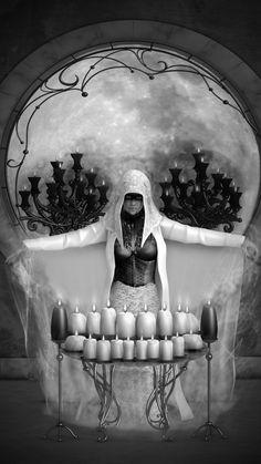 Optical Illusion Paintings, Optical Illusions, Creepy Art, Weird Art, Skull Artwork, Cool Artwork, Frankenstein Art, Darker Shades Of Grey, Illusion Pictures