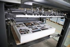 45 best printing images on pinterest dubai typography and offset close up of an offset photos close up of an offset printing machine during production by mexihttpsco stock images reheart Gallery
