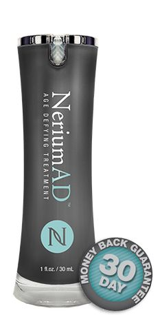 Nerium Reviews – Are you wondering if Nerium InternationalTM and their flagship product NeriumAD is for real?
