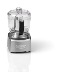 Cuisinart Mini Food Chopper, Silver Cuisinart https://www.amazon.co.uk/dp/B00HU1U4H6/ref=cm_sw_r_pi_dp_x_mmJ1ybZJ4K09K