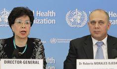 Ébola faz mais de 2.400 mortos e estão registados 4.784 casos, segundo OMS http://angorussia.com/noticias/angola-noticias/ebola-faz-mais-2-400-mortos-estao-registados-4-784-casos-segundo-oms/