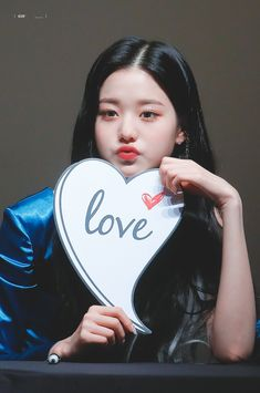 Photo album containing 24 pictures of Wonyoung This Is Love, Thats Not My, Go Drive, Jang Wooyoung, Eyes On Me, Japanese Girl Group, Aesthetic Gif, Love Signs, Extended Play