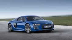 audi car wallpapers, sports car wallpapers and backgrounds