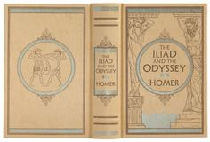 -The-Iliad-The-Odyssey-by-Homer-