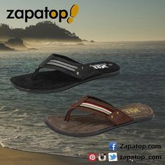 Luce este marca a en .com Modelo: 45635 Ref: 11441 para hombre. Flip Flops, Photo And Video, Sandals, Men, Shoes, Instagram, Fashion, Templates, Summer 2016
