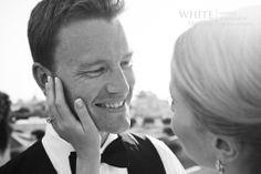 www.whitefashionphotographer.com {wedding photographer Italy} {wedding in Italy} {wedding in Capri} {bride and groom portrait}