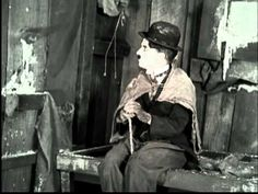 Charlie Chaplin's Gold Rush film filmed shortly after the real gold rush.  timeline of food including gold rush http://www.foodtimeline.org/foodpioneer.html