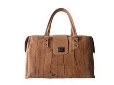 The best Cork Briefcase / Bag -  Vegan Eco-Friendly Christmas Gift Idea are selling out fast so don't miss this opportunity! https://www.etsy.com/listing/175896487/cork-briefcase-bag-vegan-eco-friendly?utm_source=socialpilotco&utm_medium=api&utm_campaign=api #bagsandpurses