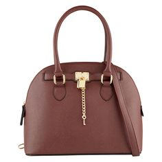 Taylor Swift's Aldo Bag