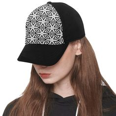 DOPE HAT – NOCTURNAL ABSTRACT 222 Dope Hats, Mens Gear, Hats For Sale, Snap Backs, Snapback Hats, New Look, How To Draw Hands, Street Wear, Baseball Hats