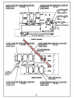 bernina 850 instruction manual
