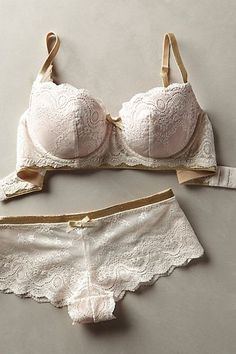 Elle Macpherson is my favorite designer for lingerie. Valentine's day is the perfect time to treat yourself ~ even if you don't currently have a special someone. You know it's good to be prepared, right? Belle Lingerie, Lingerie Bonita, Lingerie Plus, Lingerie Drawer, Sheer Lingerie, Pretty Lingerie, Beautiful Lingerie, Lingerie Set, Lingerie Latex
