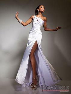 Tony Bowls Le Gala 113501 at Prom Dress Shop
