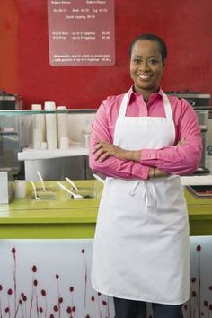 Black-owned business inspiration - List of Grants for African-American Women to Start a Business by Cate Julia, Demand Media Small Business Start Up, Starting A Business, Business Planning, Business Management, Money Management, Business Grants, Business Tips, Business Women, Business Funding