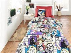 Cotton box | Birevbirmutfak.com