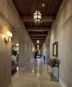 BREATHTAKINGLY BEAUTIFUL PROPERTY | California Luxury Homes | Mansions For Sale | Luxury Portfolio