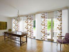 cortinas-modernas-para-salas1