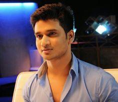 Hero spends money from pocket for promotions| Nikhil spends money for promotions, Nikhil surya vs surya, Surya vs Surya, Swamy Ra Ra, Telugu cinema news, telugu movie news