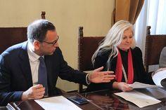 Pescara Reddito di Inclusione 2018: da domani le domande