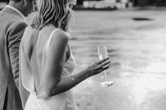 Weddings, Elopements, Couple and Family shoots. Free Engagement Shoot when booking full coverage wedding package. Wedding Vendors, Wedding Ideas, Yacht Club, Auckland, Engagement Shoots, Real Weddings, Wedding Photography, Memories, French
