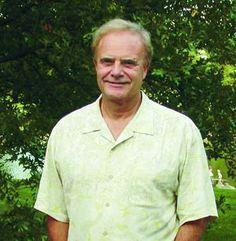 Dr. Joseph Galichia, founder and president of Galichia Medical Group #cardiology