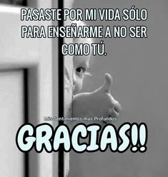 Best Quotes, Funny Quotes, Life Quotes, Motivational Phrases, Inspirational Quotes, Nosy People, Thug Life, Spanish Quotes, How I Feel