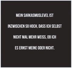 #liebe #hilarious #sprüche #funny #haha #zitat #lachen #humor #spaß #lustigesding #lustig