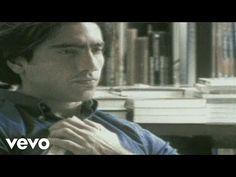 Alejandro Fernández - Se Me Va La Voz - YouTube