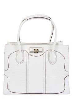 DKNY Spring 2013 Bags Accessories Index